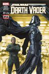 Star Wars Darth Vader 2 5th Printing
