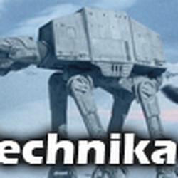 Technika.png