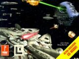 Star Wars: X-Wing Alliance: Prima's Official Strategy Guide
