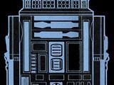 R2-AG agromech droid