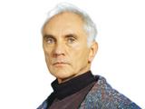 フィニス・ヴァローラム