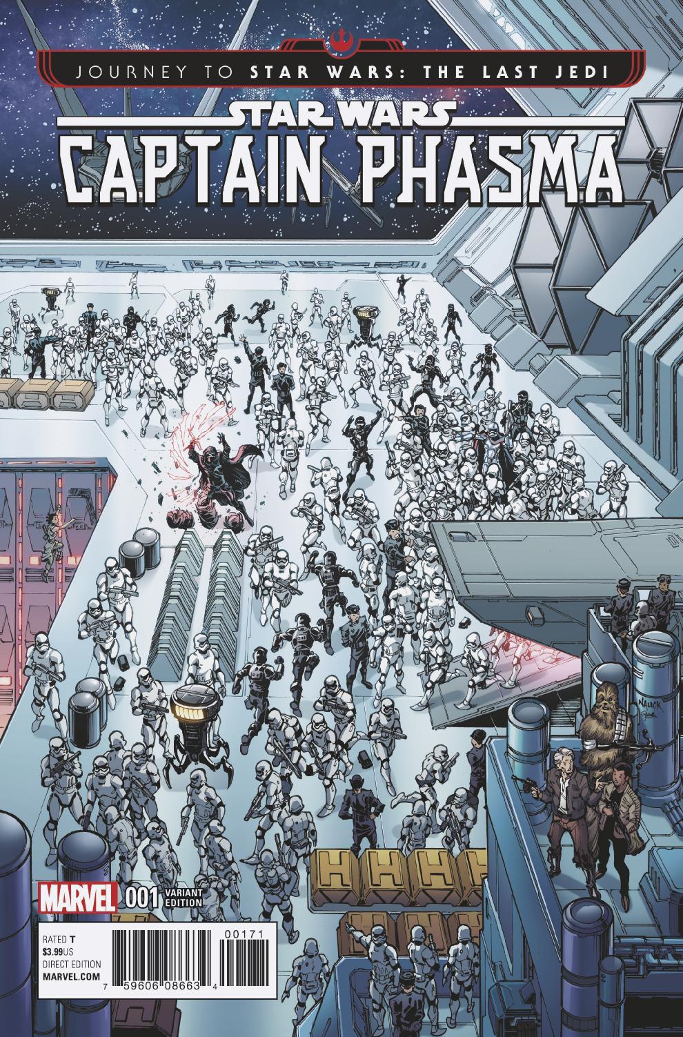Captain Phasma 1 Wheres Phasma.jpg