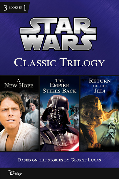 ClassicTrilogy.png