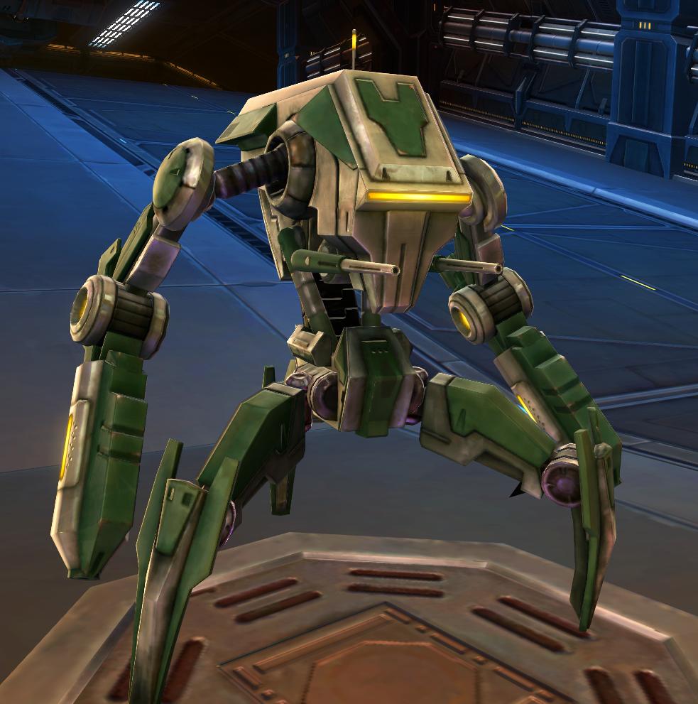 EW-39 War Droid.png