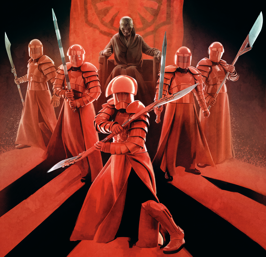 Elite Praetorian Guard mural Fathead.png