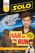 Han on the Run