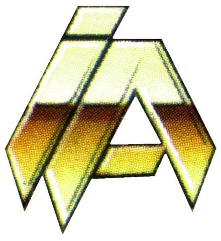 Ikas-Adno