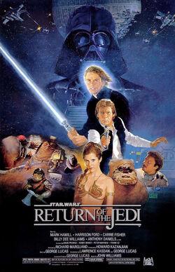 Return of the Jedi old.jpg