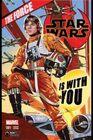 StarWars1-GamespotVariant