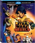 StarWarsRebelsCompleteSeasonOne-Bluray