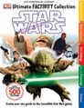 Star Wars Ultimate Factivity Collection Placeholder Cover