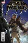 Star Wars Vol 2 7 Tony Moore Variant