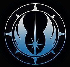 Swbg emblema 237x228.jpg