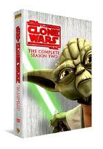 TCWS2-DVDBox.jpg