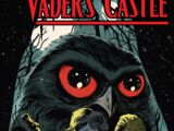 Star Wars Adventures: Tales from Vader's Castle 3