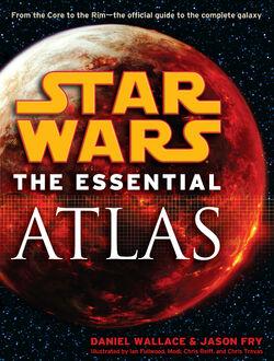 The Essential Atlas.jpg