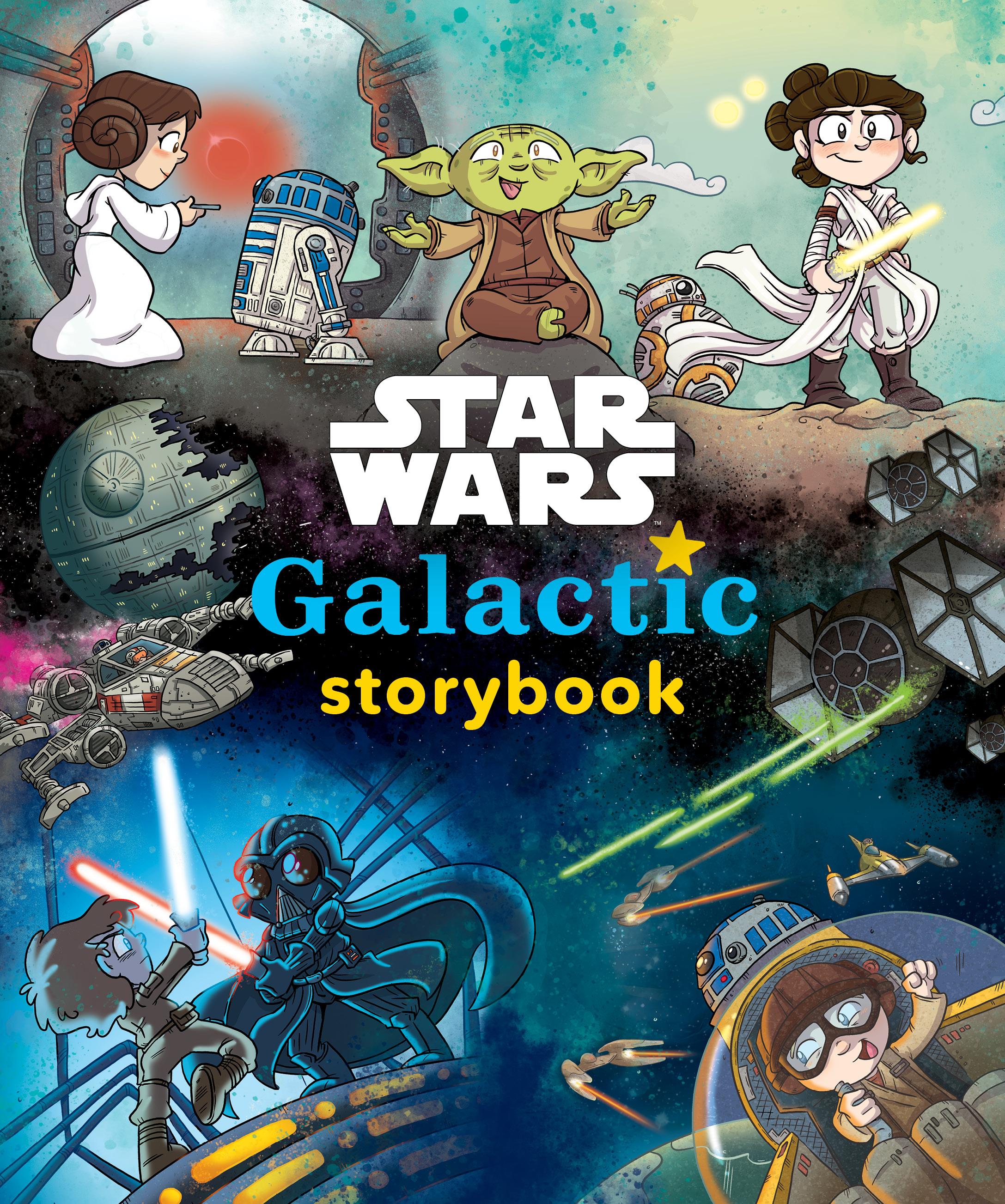 Galactic Storybook cover.jpg