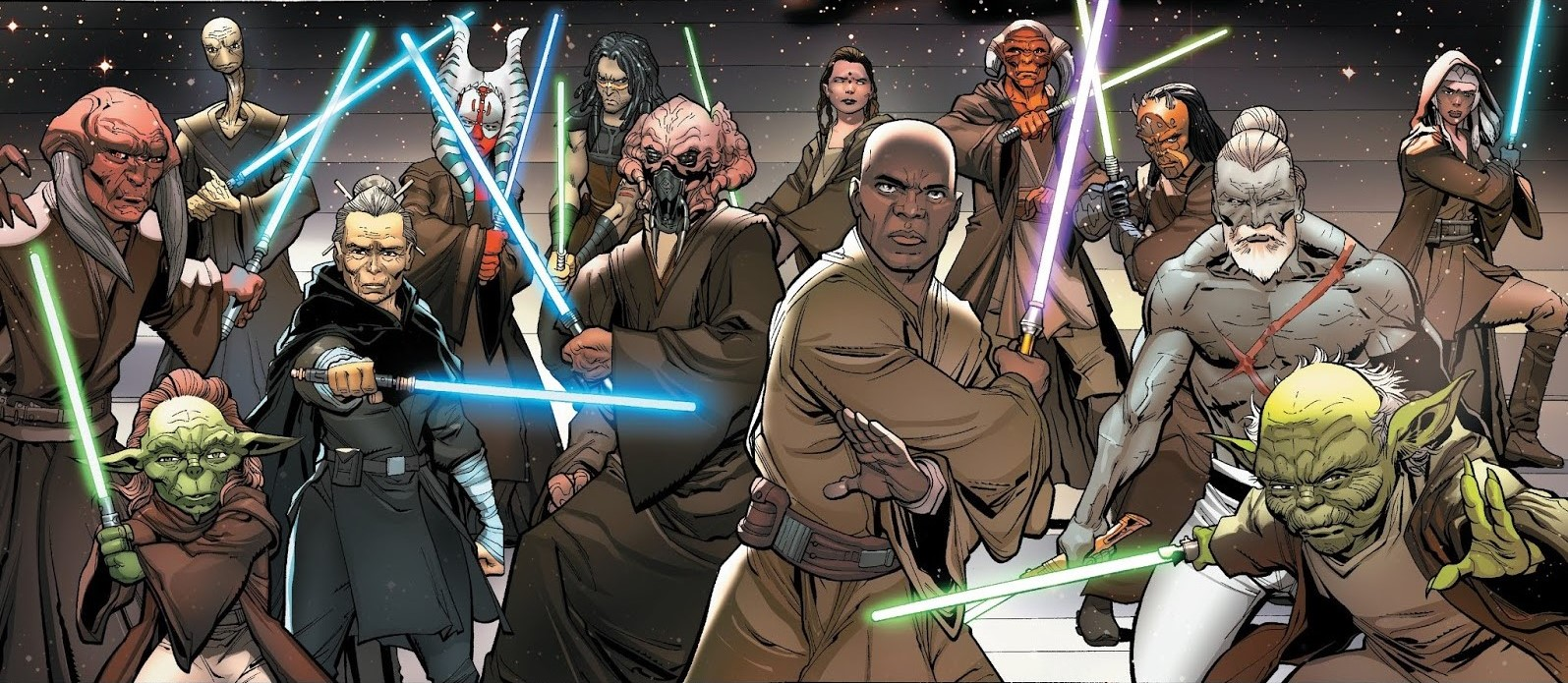 Jedi Past.jpg