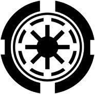 CSFsymbol