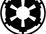 Galaktiske Imperium