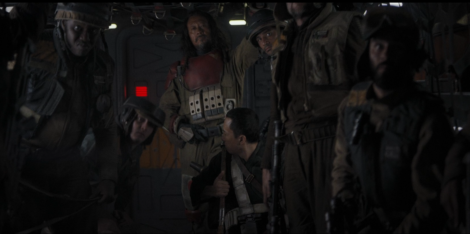 Rogue One in shuttle.png