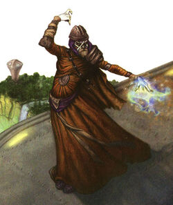 Sorcerer Tund.jpg