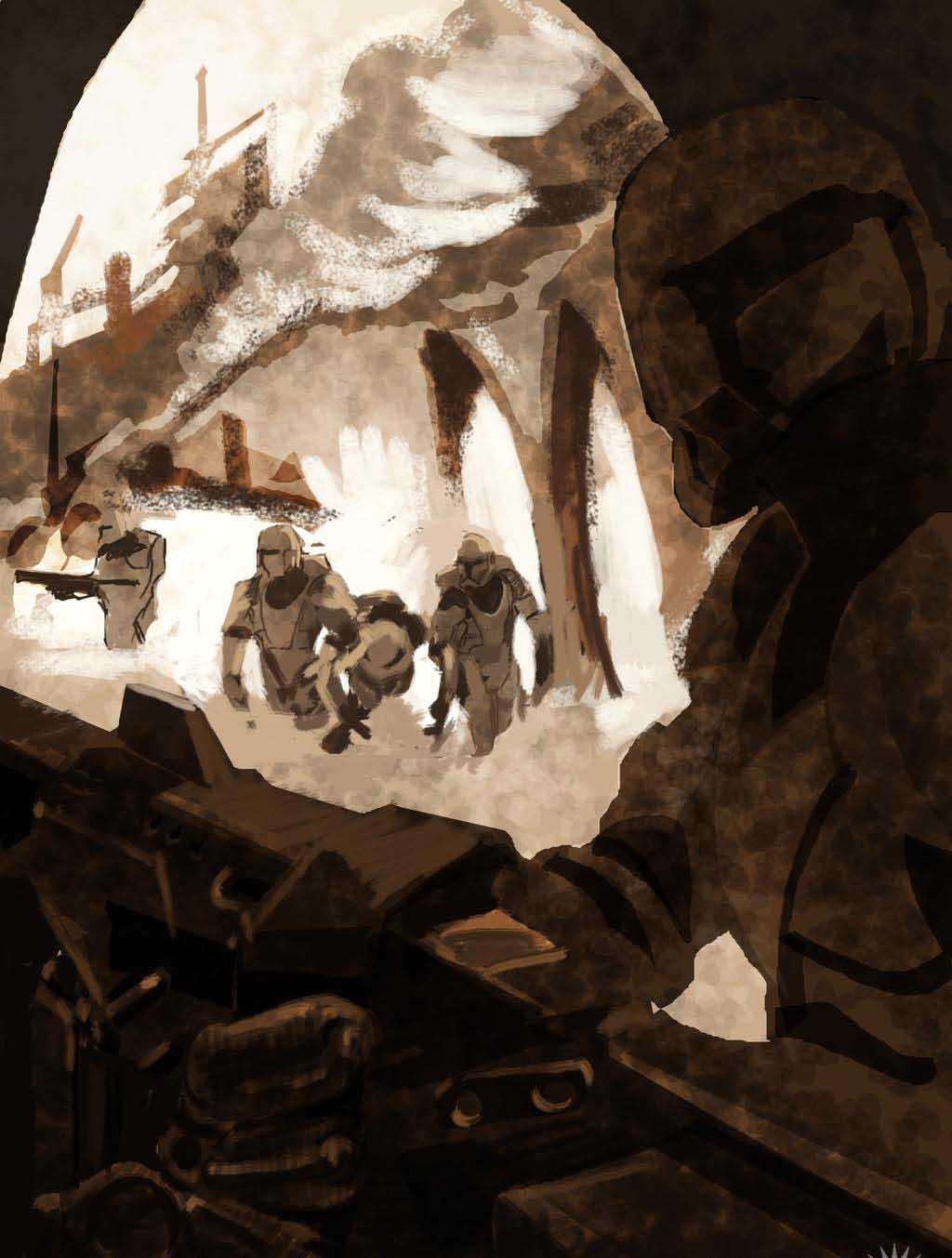 CommandosBeingWatched.jpg