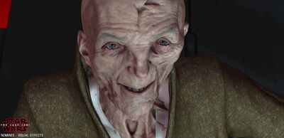 Making-of-Star-Wars-The-Last-Jedi-Creating-Supreme-Leader-Snoke-6.jpg