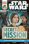 RogueOneSecretMission-eBook