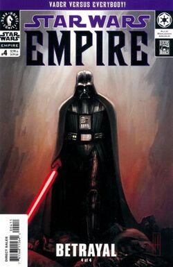 SW Empire 4.jpg
