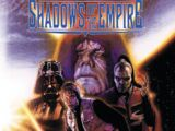 Shadows of the Empire (soundtrack)