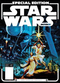 Star Wars Insider Special Edition 2013 (p).jpg
