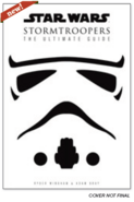 Stormtroopers-The Ultimate Guide temp early cover