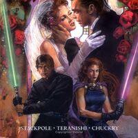 Star Wars: Union (TPB)   Wookieepedia   Fandom