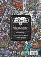 WheresTheWookiee2-Back-Egmont