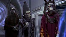 Personaggi-Star-Wars-NEIMOIDIANI-e1453668309563.jpeg
