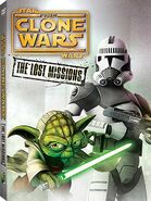 TCWS6-DVD