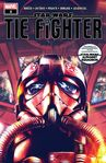 TIEFighter1Covermain