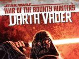 Darth Vader (2020) 16