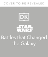 Battles that Changed the Galaxy prelim cover