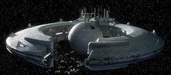 Droid Control Ship.jpg