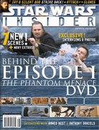 Insider56