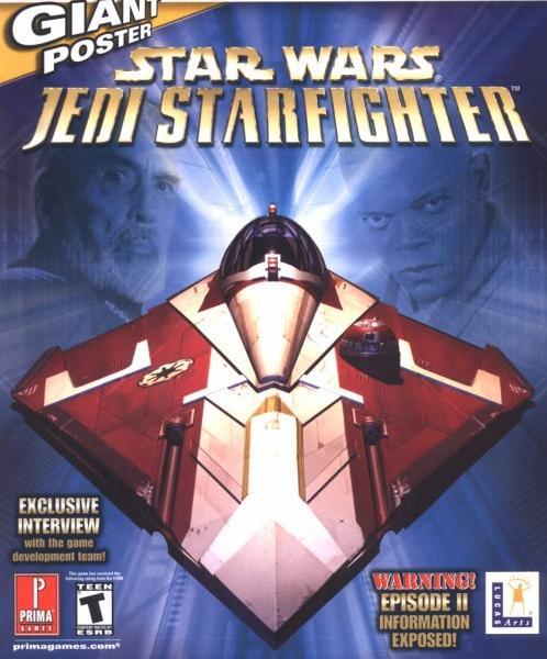 JediStarfighterGameGuideCover.jpg