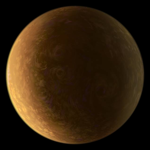 Ruusan moon