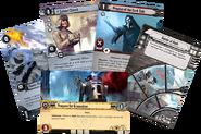 SWC04-card-fan