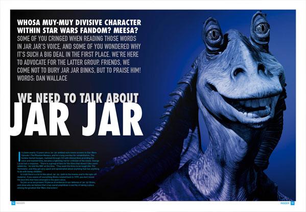 We Need to Talk About Jar Jar.jpg