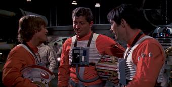 Rebel Flight Suit Wookieepedia Fandom