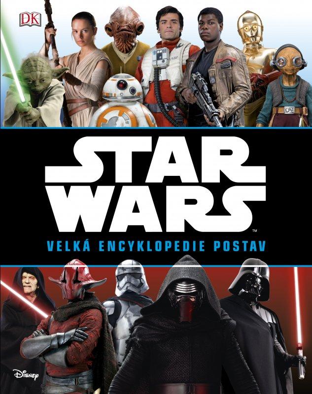 Character Encyclopedia Czech cover.jpg