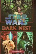 Dark Nest Omnibus