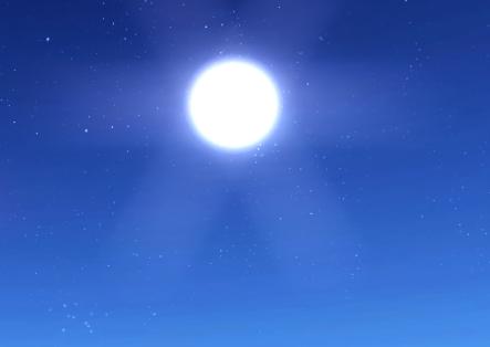 Hypori (star)